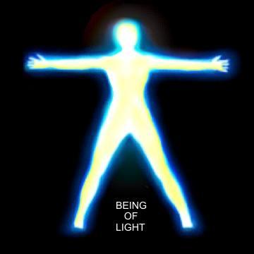 Human Soul Symbol